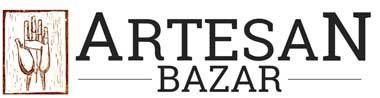 Artesan Bazar | Lo shop online dell'artigianato artistico italiano