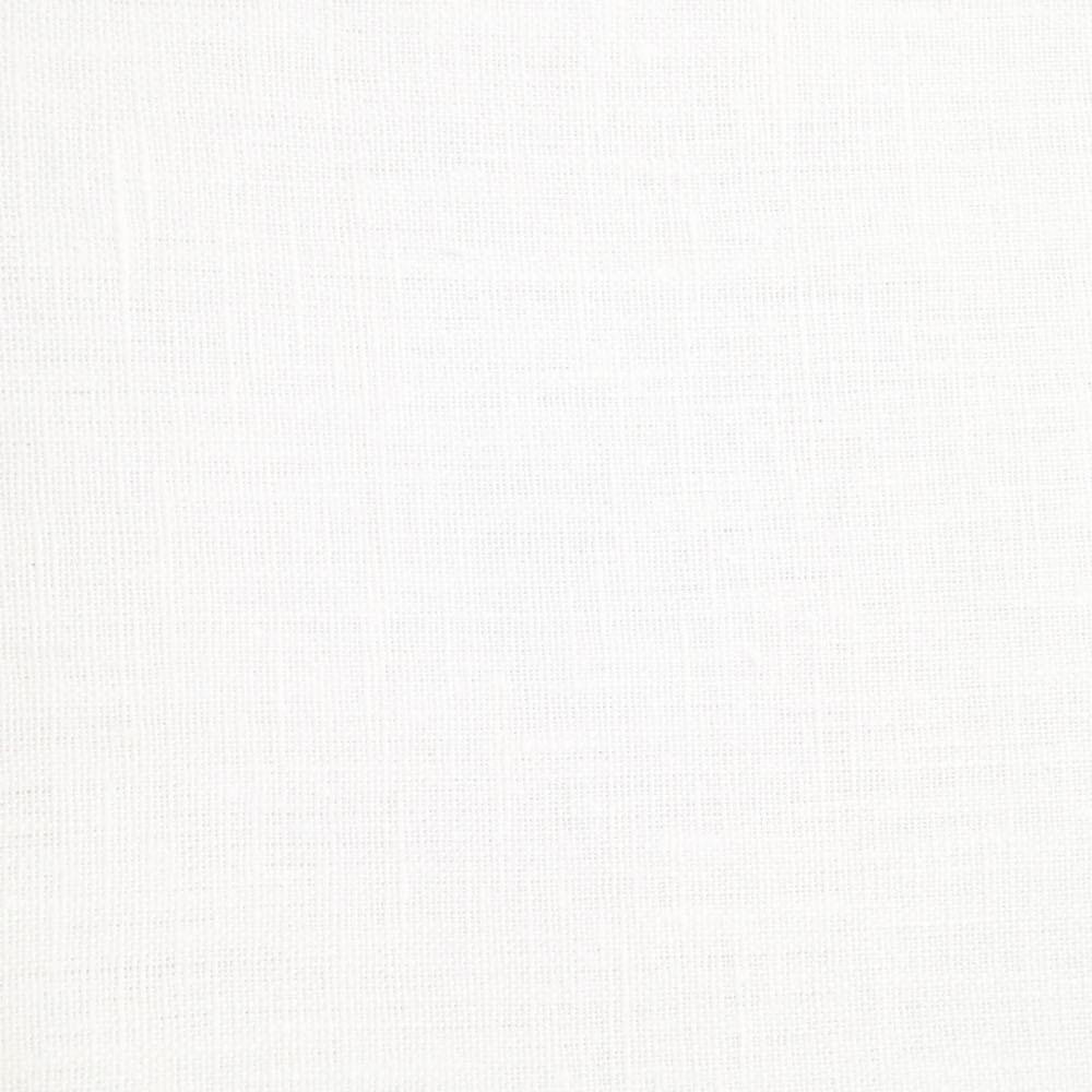 Velo Bianco